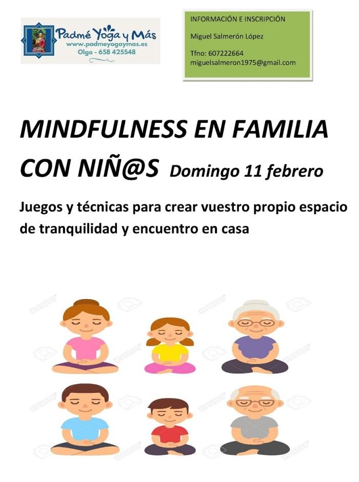 cartel_mindfulness_familia