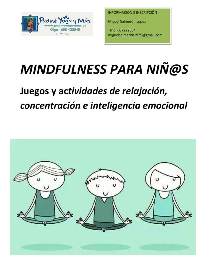 cartel_mindfulness_peques