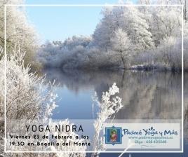 Yoga_Nidra_Feb_2018