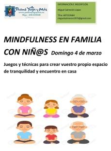 cartel_mindfulness_familia_marzo