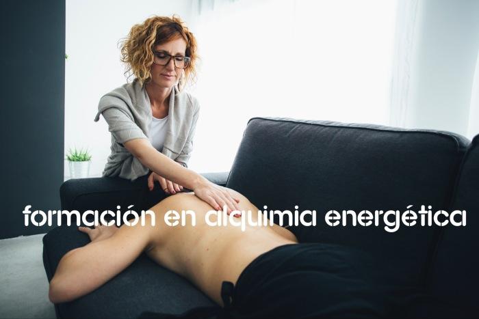 formacion_alquimia_energetica