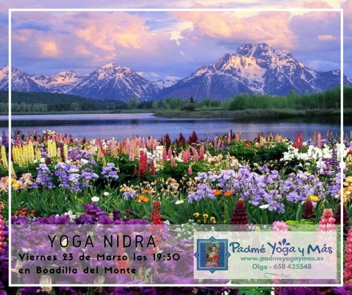 Yoga_Nidra_Mar_2018