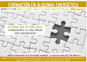 cartel_Formacion_Alquimia_Energética_2018