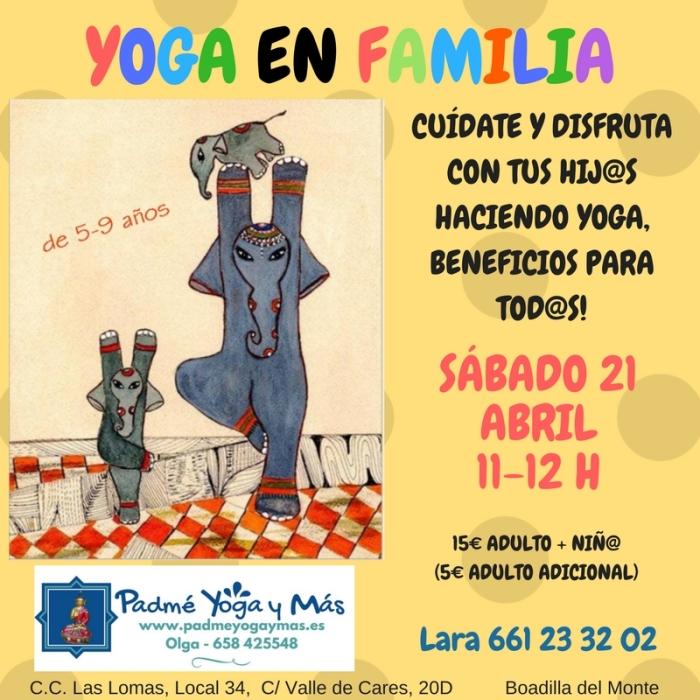 Yoga_en_Familia_abr_2018