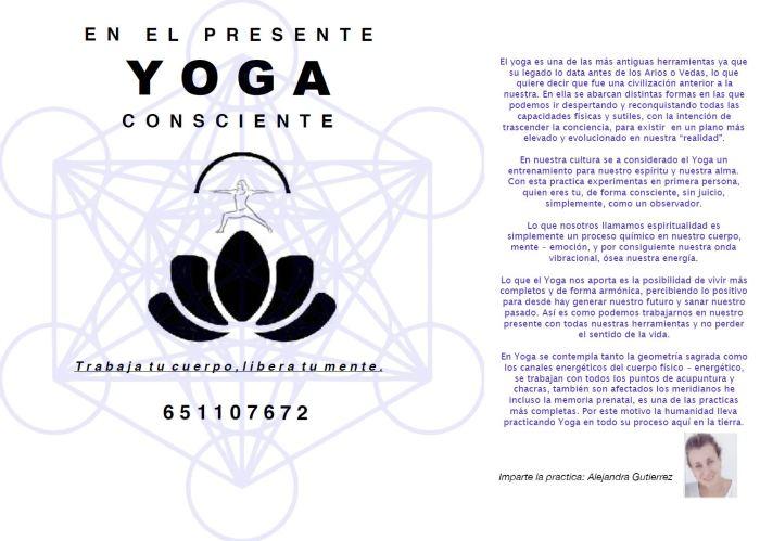 yoga_consciente_Padme