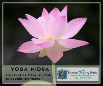 Yoga_Nidra_May_2018
