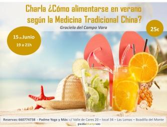charla_alimentarse_verano_MTC_Junio_2018