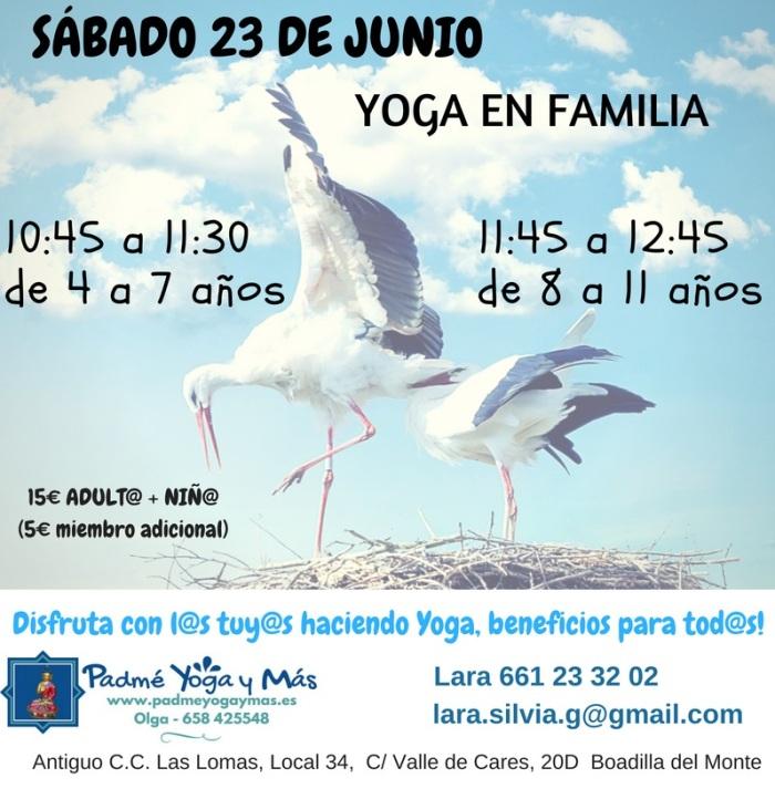yoga_en_familia_jun_2018