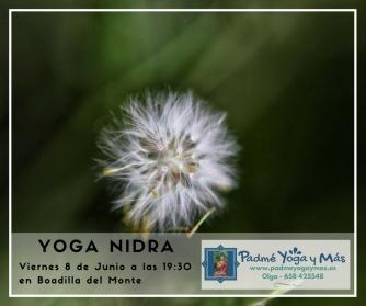 Yoga_Nidra_Jun_2018