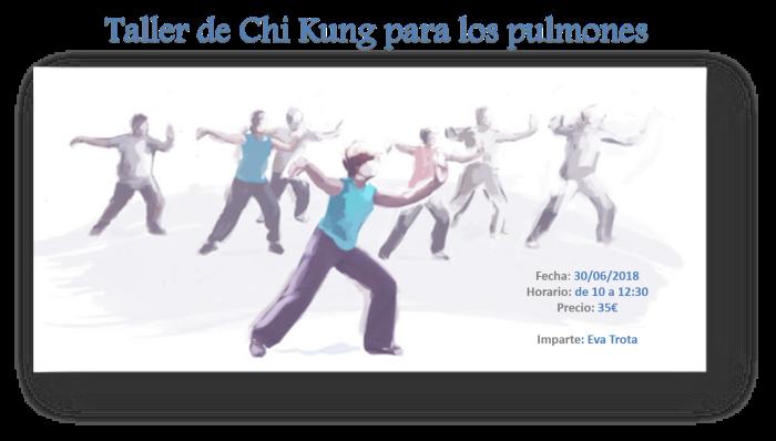 CARTEL_TALLER_CHI_KUNG_PARA_LOS_PULMONES