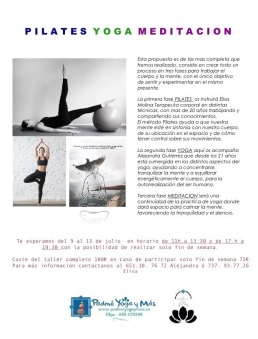 pilates_yoga_meditacion