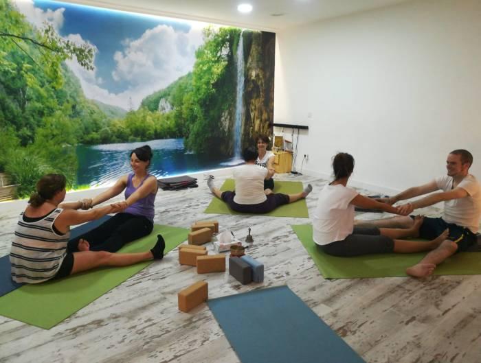 yoga_hatha11