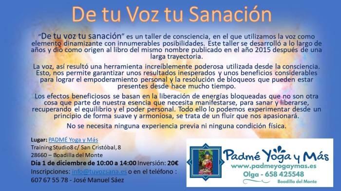 de_tu_voz_tu_sanacion_2018