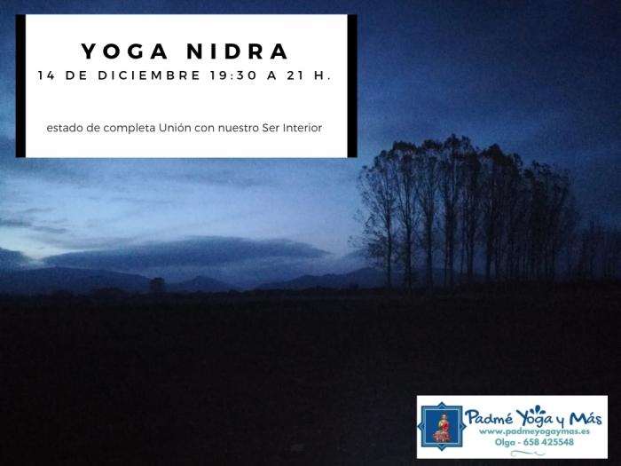 Yoga_nidra_dic_2018