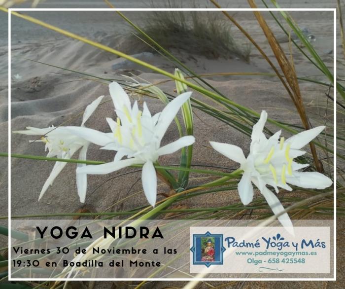 Yoga_Nidra_nov_2018