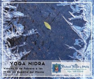 yoga_nidra_feb_2019