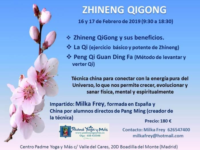 ZhiNeng_Boadilla_feb2019