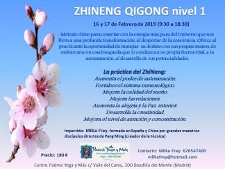 zhineng_boadilla_feb2019_2