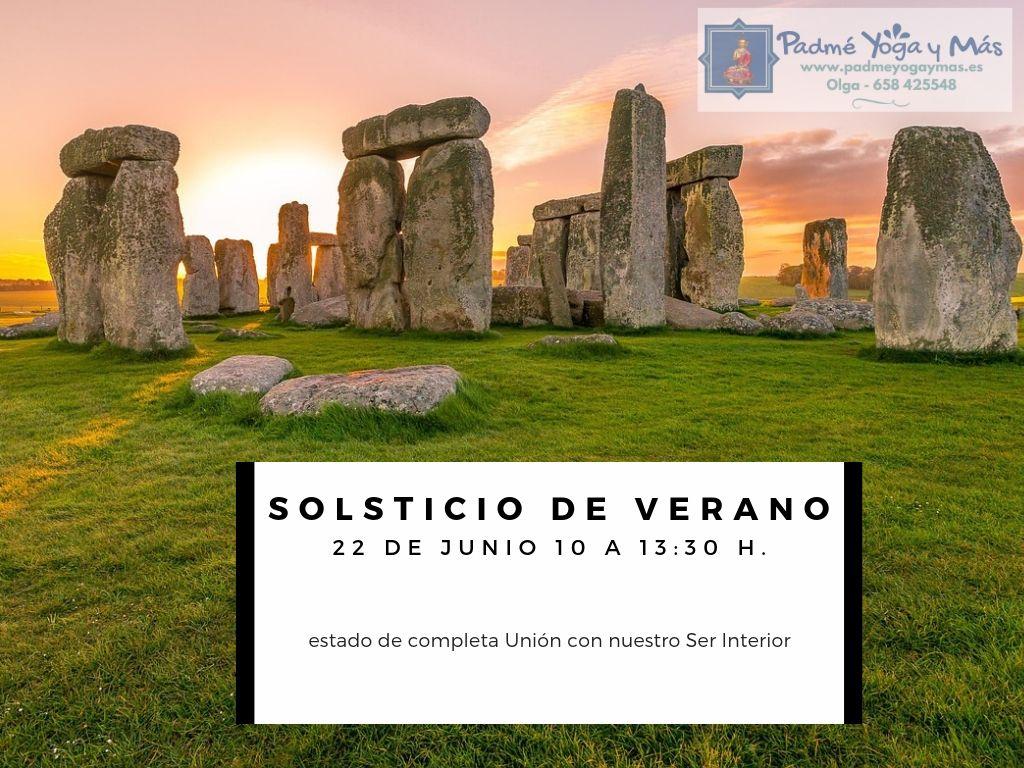 Solsticio_jun_2019